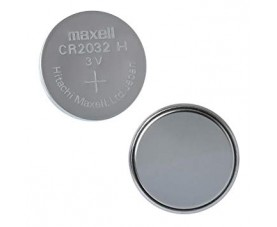 Pin Maxcell CR2032 Lithium Battery