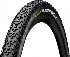 Vỏ Continental Race King Tire (Cái)