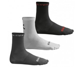 Vớ Fizi:k Summer Socks