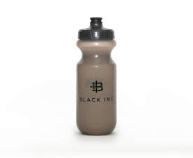 Bình Black Inc Water Bottle Gray 600ml