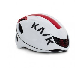 Nón Kask Infinity 204-Red
