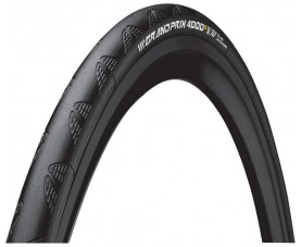 Vỏ Continental Grand Prix 4000 S2 Tire(Cái)