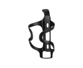 Gọng bình Black Inc water bottle cage, Black